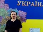 После 23 месяцев плена освобожден полковник ВСУ