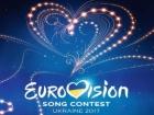Пять городов хотят принять у себя Евровидение-2017