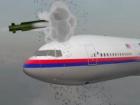 Пять стран обещают привлечь к ответственности виновных в трагедии MH17