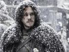 Седьмой сезон «Игры престолов» выйдет летом 2017 года