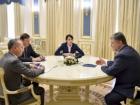 Среди версий о цели убийства Шеремета - дестабилизация ситуации в стране