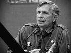 Умер выдающийся украинский историк Орест Субтельный