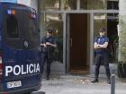 В Испании за отмывание денег задержали сына Черновецкого