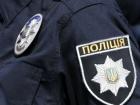 В Киеве патрульный дубинкой избил инвалида