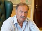 Восстановлен в должности председатель ЮЗЖД Кривопишин. Ему еще и должны выплатить компенсацию