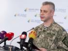 За прошедшие сутки ранены 6 украинских военных, уничтожено 4 оккупантов