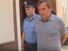 Задержан скандальный застройщик Войцеховский