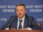 Заместитель министра здравоохранения Василишин выходит на свободу