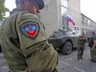 67 раз боевики применяли оружие против украинских защитников