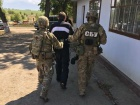 Бывший боевик «ДНР» устроился сторожем на Тернопольщине