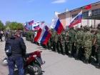 К вечеру на Донбассе боевики 26 раз обстреливали позиции ВСУ