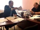 Мэру Торецка сообщено о подозрении в терроризме и сепаратизме