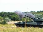 На Донбассе обострение: 96 обстрелов за минувшие сутки, палят из тяжелой артиллерии