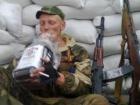 На Луганщине местные избили пьяных боевиков, разрушивших частный дом