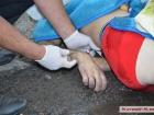 На Николаевщине полицейские насмерть забили человека