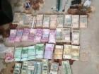 Начальника ГУ ДФС в Киевской области задержали за «крышевание» конвертцентра