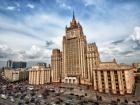 Названо имя еще одного задержанного т.н. «украинского диверсанта»