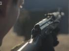 НВФ обстреляли два контрольных пункта на линии разграничения на Донбассе