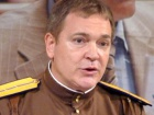 Суд разрешил задержать экс-нардепа Колесниченко