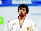 ОИ-2016: дзюдоист из России стал первым в весовой категории до 60 кг