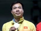 ОИ-2016: вьетнамский стрелок принес своей стране первое золото в истории