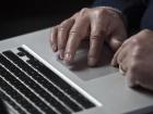 Опять срывается введение электронного декларирования чиновников