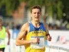 Павел Тищенко взял серебро на Олимпиаде в Рио