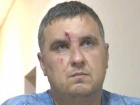 Полиция расследует похищение Панова, которого ФСБ обвиняет в диверсиях