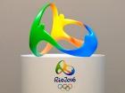 Россиян не допустили на Паралимпийские игры в Рио