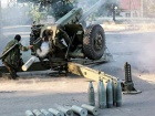 С вечера боевики на Донбассе активизировались