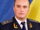 САП ожидает, что Онищенко вскоре объявят в международный розыск