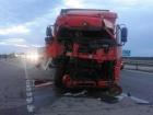 В ДТП на Николаевщине погибли 8 человек (фото)
