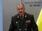 В Генштабе назвали количество генералов в украинской армии