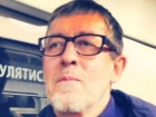 В Киеве застрелился российский журналист Александр Щетинин