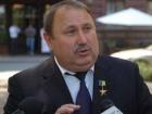 В суд направлено обвинительное заключение по первому заместителю председателя Николаевской ОГА