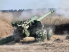 За минувшие сутки на Донбассе боевики 88 раз нарушили режим тишины