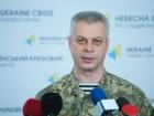 За прошедшие сутки погибших среди украинских войск нет, уничтожено 7 оккупантов