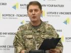 За прошедшие сутки погибших украинских военных не было, уничтожены 5 боевиков