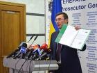 За войну в Украине привлечено к уголовной ответственности 31 военнослужащих ВС РФ