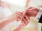 Заключить брак за сутки теперь можно и в Киеве