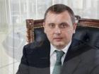 Арестован Maybach члена ВСЮ Павла Гречковского