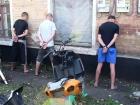 Боевики «ДНР» обвиняют детей в диверсионной деятельности
