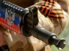 Боевики на Донбассе ведут провокационные обстрелы
