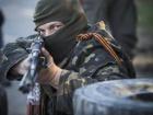 К вечеру на Донбассе произошло несколько провокационных обстрелов
