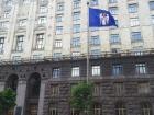 Киевсовет запретил ночную продажу алкоголя и в магазинах