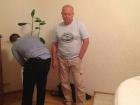 На взятке задержан заместитель председателя Киевской ОГА (фото)