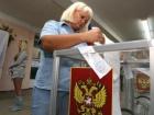 По факту проведения выборов в Крыму украинская прокуратура открыла уголовное производство