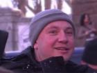 Под Москвой убили главаря «Оплота» Евгения Жилина, - СМИ