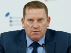 Нашли повешеным «советника главы ЛНР» Геннадия Цыпкалова