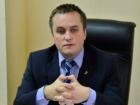 «Рюкзаки сына Авакова»: Холодницкий рассказал когда завершится расследование дела